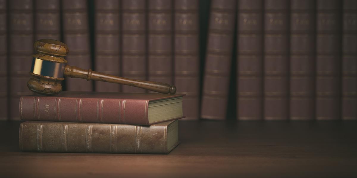 El nuevo precedente judicial