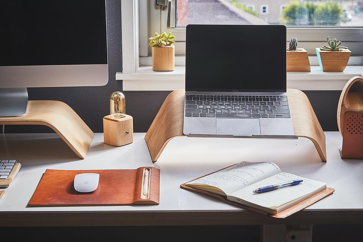 Reforma laboral sobre el trabajo a distancia
