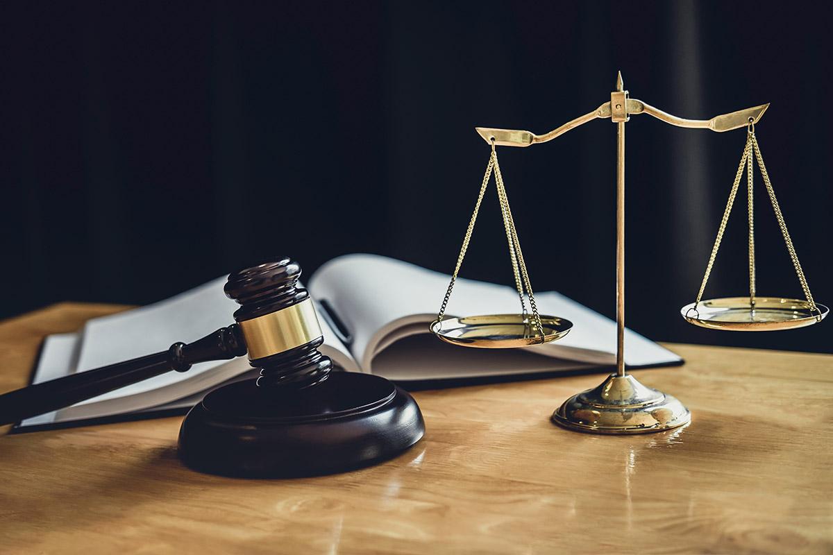 Memorias de un juez constitucional