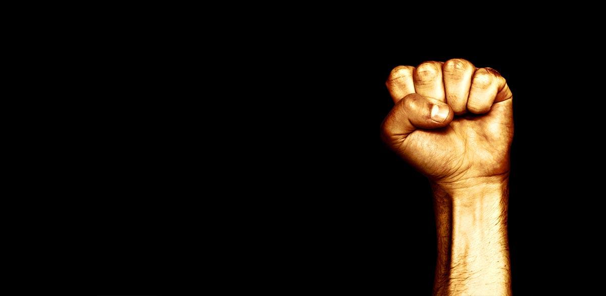 La reforma de derechos humanos diez años después