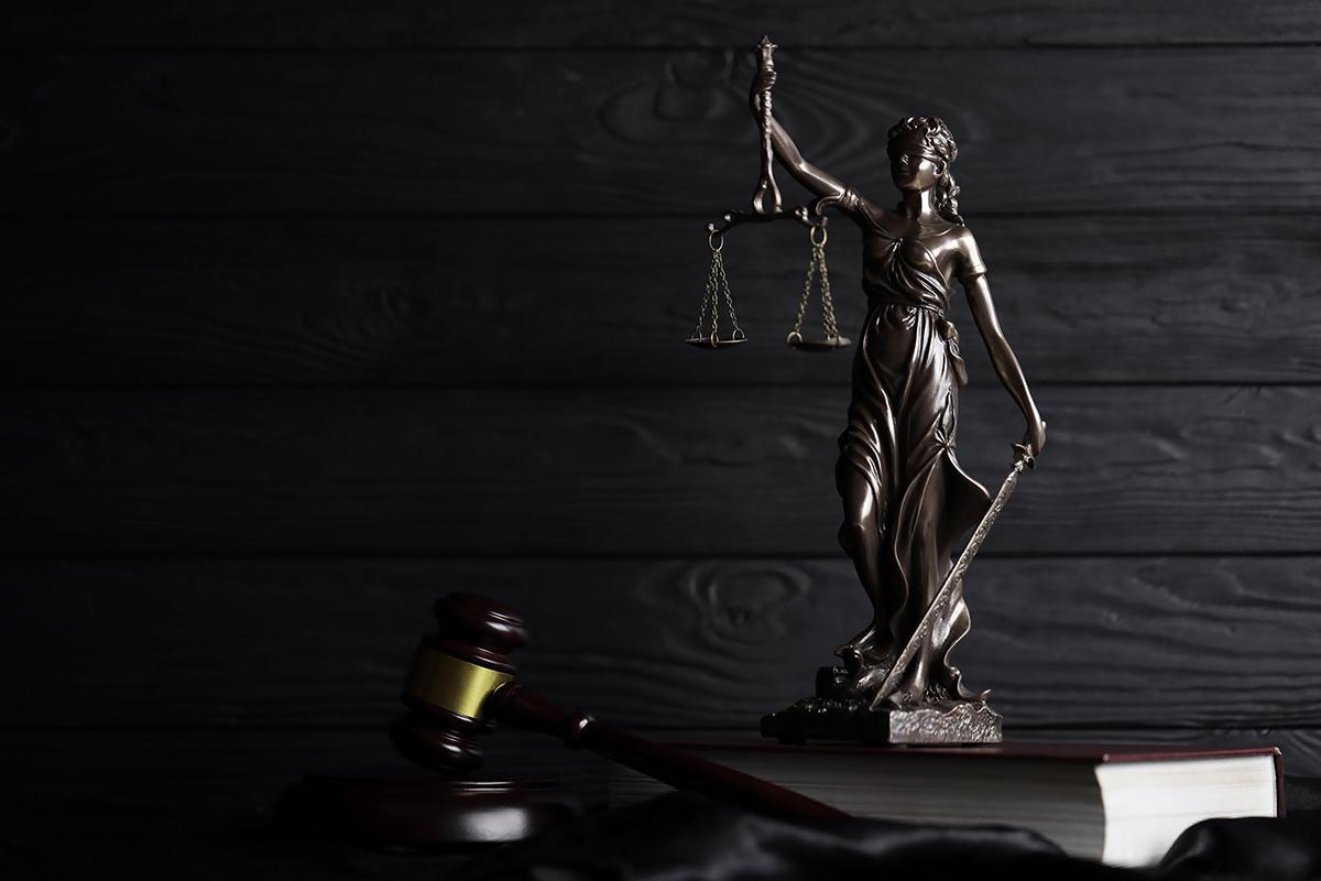 Los nuevos precedentes judiciales