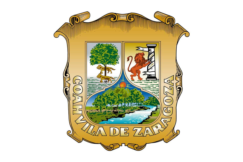 Una oportunidad constitucional para Coahuila