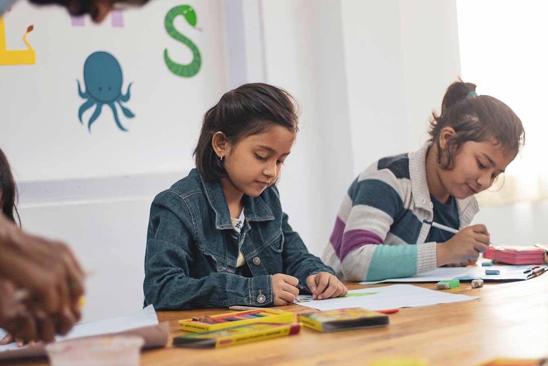 6 sugerencias para garantizar el interés superior de la niñez