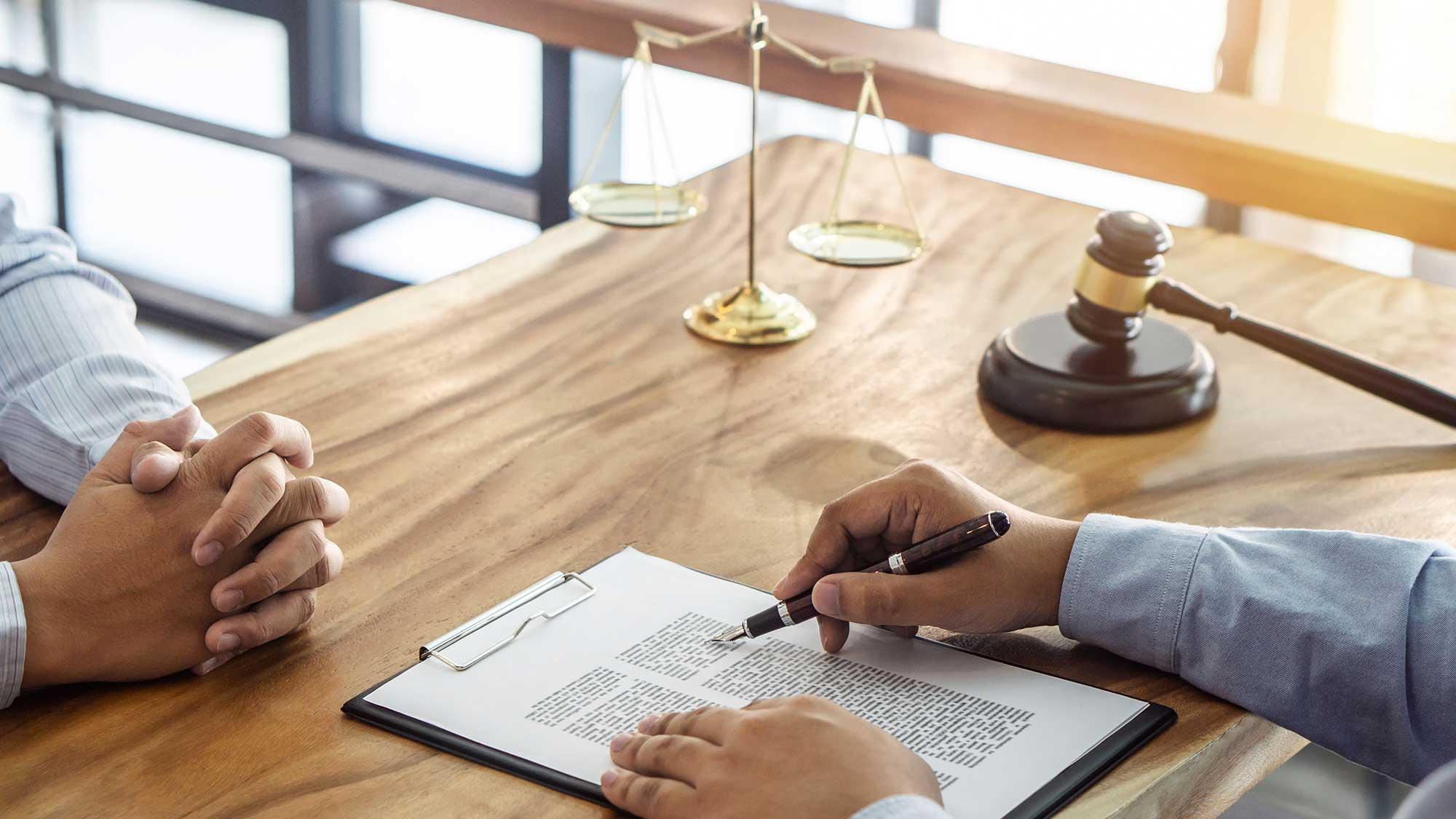 Cinco videos esenciales para entender el juicio de amparo