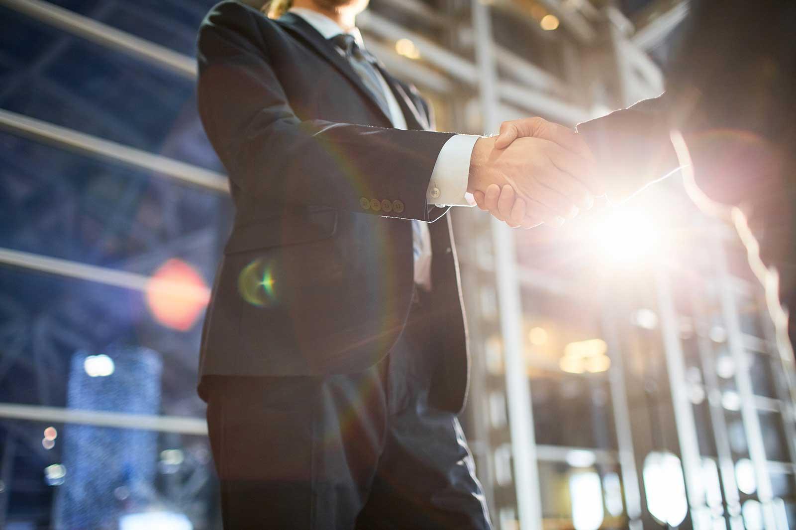 Tips para lograr negociar con éxito