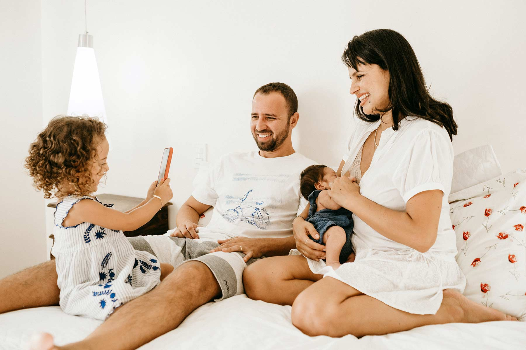 Diez vídeos esenciales sobre el derecho de familia