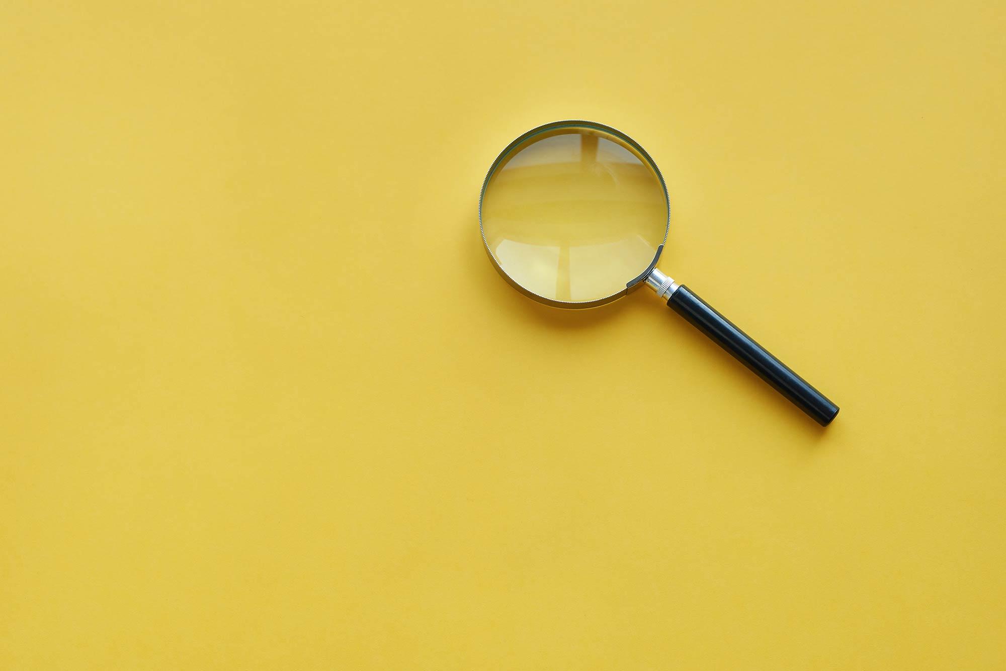 Jurisprudencia y precedentes sobre carga de la prueba