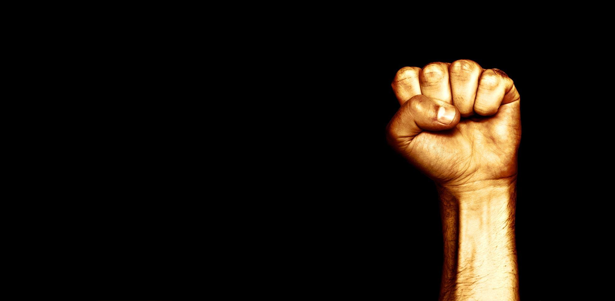 Jurisprudencia sobre el principio de progresividad de los derechos humanos