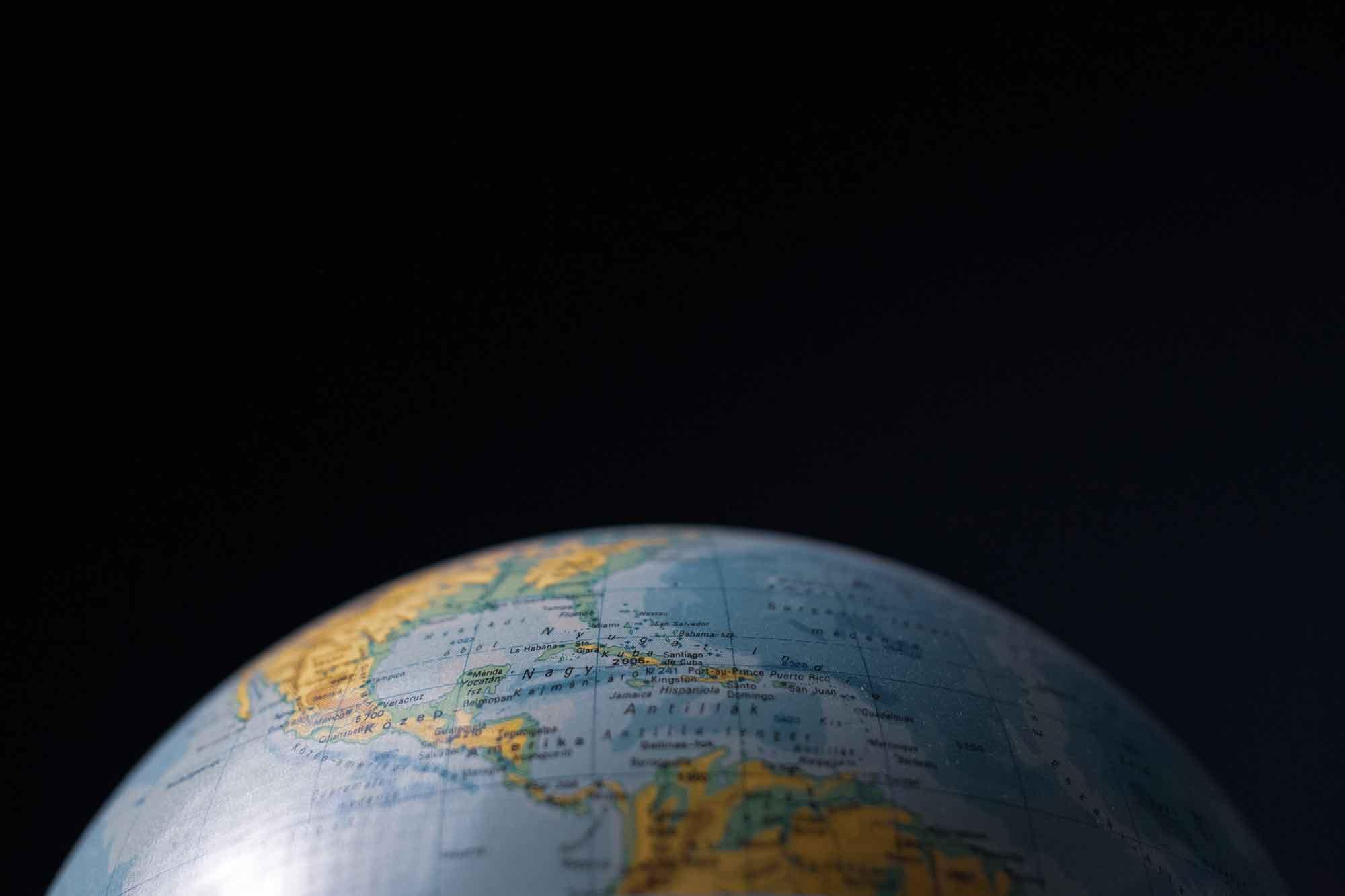 Colección Sistema Interamericano de Derechos Humanos